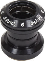 District S-Series Pro Non Integrated Headsett