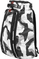 Douchebags The Hugger 30L Jon Olsson Limited Edition
