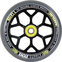 Eagle 1 Layer 6M 110mm Sewercap Stunt Scooter Rolle