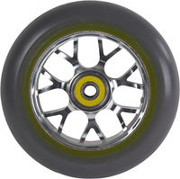Eagle 115 Radix X6 Silvercore Pro Scooter Wheel