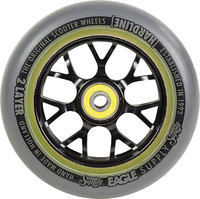 Eagle 2 Layer X6 115mm Sewercap Stunt Scooter Wheel
