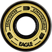 Eagle Supply Pro Bearing