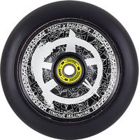 Eagle Supply Radix Addict Full Hollowtech Stunt Scooter Wheel