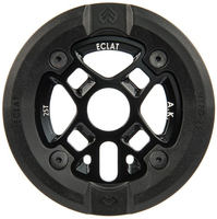 Eclat AK Guard Freestyle BMX Sprocket