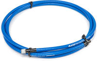 Eclat The Core BMX Brake Cable