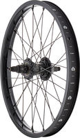 Eclat Trippin XL 20'' BMX Freecoaster Rear Wheel