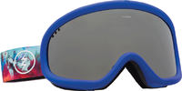 Electric Charger Wolf Skibrille