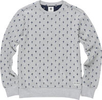 Element Grayson Crewneck
