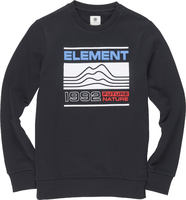 Element Hodges Crewneck