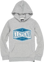 Element Kaine Sudadera Youth