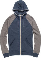 Element Meridian Zip Skate Hoodie UPG Youth