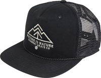 Element Patín-Co Trucker Cap