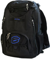 Elyts Scooter Backpack