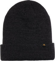Emerica Marlon Skate Beanie