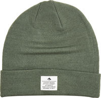 Emerica Estándar Issue Beanie
