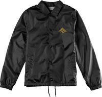 Emerica Triangle Coach Chaqueta
