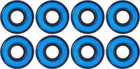 EMillion Roadrunner Bearings 8-Pack