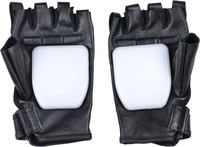 Ennui Blvd Longboard Gloves