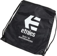Etnies Cinch Bag