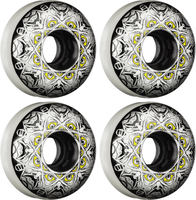 Eulogy Abdiel Colberg Legend Aggressive Wheels 4-Pack