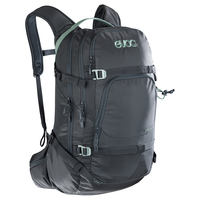 EVOC 17/18 Line 28l Backpack