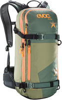 EVOC FR Day Women Backpack