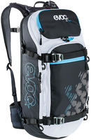 EVOC FR Pro Women Backpack