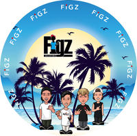 Figz Collection PopGripz