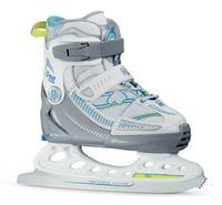 Fila X-One G Ice Skates