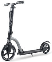 Frenzy Adult Scooter 230mm