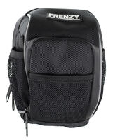 Frenzy Scooter Bag