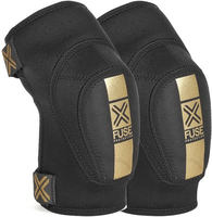 Fuse Classic Defence Elbow pads Light