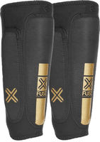 Fuse Classic Defence Shin Pads