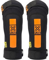 Fuse Combo Elbow pads