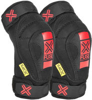 Fuse Full Defence Elbow pads