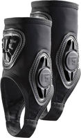 G-Form Pro Tobillo Guard