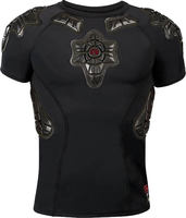 G-Form Pro X Youth Compression Shirt
