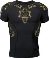 G-Form Pro X Youth System kompresji Shirt