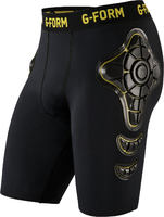 G-Form Pro X Youth Compression Shorts