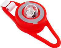 Lampe LED Globber Flash