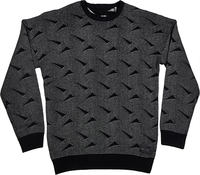 Globe Dion Triangles Sweater
