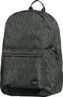 Globe Dux Deluxe Backpack