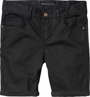 Globe Godstock Denim Walkshorts