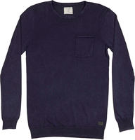 Globe Goodstock Sweater