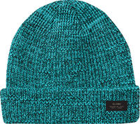 Globe Halladay Beanie