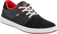 Globe Mahalo Dannie Carlsen Skate shoes