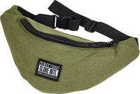 Globe Richmond Fanny Pack