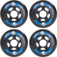 Ground Control 80mm - Roue (Pack de 4)