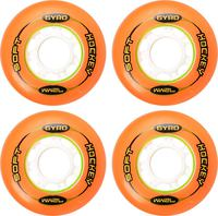 GYRO Hockey 4-pack