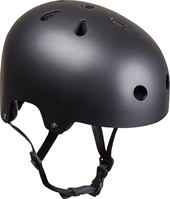 HangUp Patin Casque II
